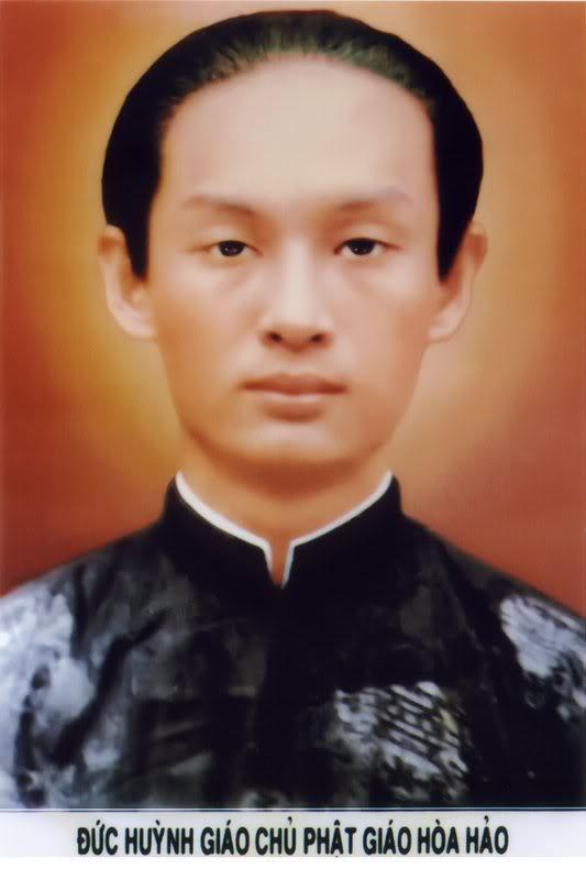 Billedresultat for Phật Giáo Hòa Hảo