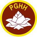 pghhlogo